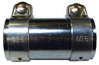 jpgroup JP GROUP Rohrverbinder, Abgasanlage JP GROUP 1121401200  VW,AUDI,MERCEDES-BENZ,GOLF IV 1J1,PASSAT Variant 3B6,GOLF IV Variant 1J5,PASSAT Variant 3B5