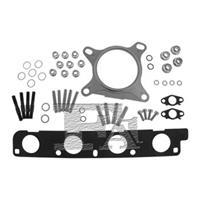 FA1 Montagesatz, Lader KT111860  VW,SKODA,AUDI,GOLF V 1K1,GOLF VI 5K1,PASSAT Variant 3C5,PASSAT 3C2,TIGUAN 5N_,PASSAT Variant 365,GOLF VI Variant AJ5