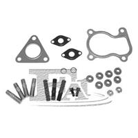 FA1 Montagesatz, Lader KT790020  HONDA,ROVER,ACCORD VI CG, CK,CIVIC VI Aerodeck MB, MC,ACCORD VI Hatchback CH,ACCORD V CE, CF,25 RF,200 RF