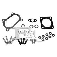 FA1 Montagesatz, Lader KT330160  FIAT,LANCIA,ABARTH,GRANDE PUNTO 199,BRAVO II 198,LINEA 323,DELTA III 844