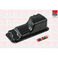 faiautoparts Fai Autoparts Carterpan PAN013