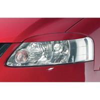 rdxracedesign Rdx Racedesign Koplampspoilers VW Fox (ABS) RD KVW01