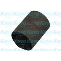 kavoparts Kavo Parts Bladveerlagerbus SBL-8501