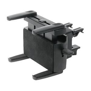 carpoint Stuurhoes 'Pink Flower' 10021