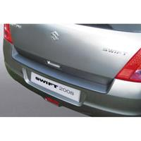 rgm Rear Bumper Protector SZ Swift 08- GR RBP198