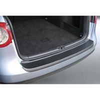 rgm Rear Bumper Protector VW Passat 3C GR RBP226