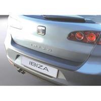 rgm Rear Bumper Protector SE Ibiza 6L 0 GR RBP270