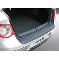 rgm Rear Bumper Protector VW Passat 3C GR RBP225