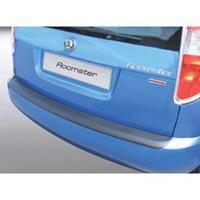 rgm Rear Bumper Protector SK Roomster GR RBP241