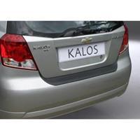 rgm Rear Bumper Protector CH Kalos 5drs GR RBP323