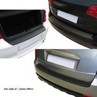 rgm Rear Bumper Protector CH Aveo Sedan GR RBP320