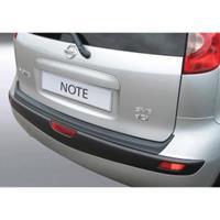 rgm Rear Bumper Protector NI Note GR RBP360