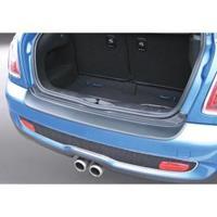 rgm Rear Bumper Protector BM Mini Coope GR RBP102
