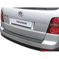 rgm Rear Bumper Protector VW Touran GR RBP228