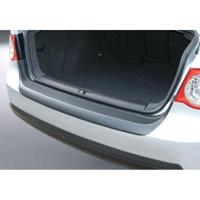 rgm Rear Bumper Protector VW Jetta 05- GR RBP231