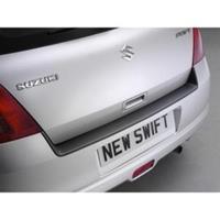 rgm Rear Bumper Protector SZ Swift II 0 GR RBP201