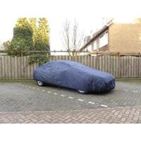 carpoint Autohoes Polyester XXL 23274