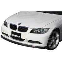 chargespeed Charge Speed Vspoiler BM 3 E90 05-08 'Bottomline CS 8040