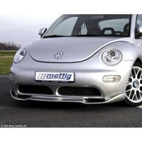 mattig VSpoiler VW Beetle MA FVW15