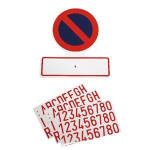 carpoint Ventieldopjes 5st kogel blauw 16001