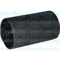 kavoparts Kavo Parts Bladveerlagerbus SBL-5505