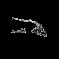 bugiad Uitlaatspruitstuk VW BSP25084 076253031A Spruitstuk, uitlaatsysteem