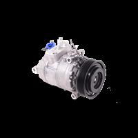 vemo AC Compressor AUDI V15-77-1033 Airco Compressor,Compressor, airconditioning