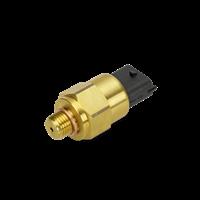 eps Öltemperatur Sensor VW,AUDI,SEAT 1.830.073 049919501,027919501,049919501 Sensor, olietemperatuur SE021947000I,W0049919501,WO049919501,1257216