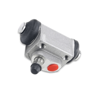 metelli Remcilinder NISSAN,ALFA ROMEO 04-0199 4410013A00,4410013A02 Wielremcilinder