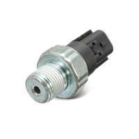 DT Sensor, Öldruck 2.12461  VOLVO,FH,FH 16,FH II,FM