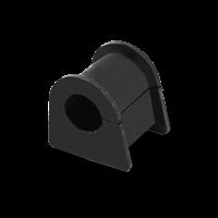 Stabilisatorstang Rubbers RENAULT 4001514 7700611100 Lagerbus Stabilisator,Stabilisatorrubber,Stabilisatorlager aan draagarm