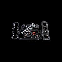 ajusa Complete pakkingsset, motor TRABANT 50100400