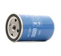 mann-filter Brandstoffilter  WK 723/1