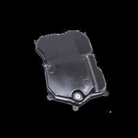 maxgear Carterpan VW,FORD,SEAT 34-0016 1004927,95VW6675BA,049103601 Oliecarter,Oliepan 051103601,049103601,051103601
