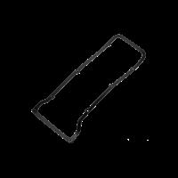 Kleppendeksel Pakking RENAULT,FIAT,SEAT 11010700 4738019,5001001234,5013062 Klepdekselpakking 7301481,A850X6584EEA