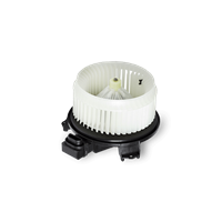 Interieurventilator MERCEDES-BENZ 87112 1698200642,A1698200642
