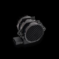 delphi Luchtmassameter FORD,FIAT,PEUGEOT AF10075-12B1 1610874680,1920GV,9650010780 Luchtmassameter 1255117,3M5A12B579BB,Y60113215,13627794972,1920GV