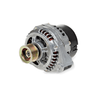 rotovisautomotiveelectrics ROTOVIS Automotive Electrics Dynamo OPEL,VAUXHALL 9038600 1204108,6204003,6204008 Alternator,Wisselstroomdynamo,Dynamo / Alternator 90413760,90443760