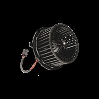 prasco Elektrische motor, interieurventilatie RENAULT RT8574 7701055135,7701056965