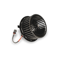 maxgear Elektrische motor, interieurventilatie VW,AUDI 57-0086 251819015,251819015,321819015