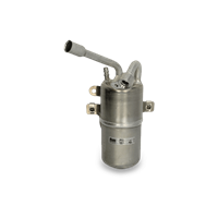 nrf Filter Droger VOLVO 33175 1388666,3537504,6847511 Airco Droger,Droger, airconditioning 9144328