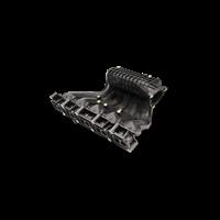 bugiad Inlaatspruitstuk MERCEDES-BENZ BIM17005 6120901937,A6120901937 Zuigbuismodule