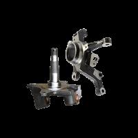 mapco Asstomp VW,SKODA 107802 8D0407253C,8D0407257AR Astap, wielophanging
