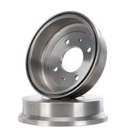 RIDEX Bremstrommel 123B0059  MITSUBISHI,SMART,COLT VI Z3_A, Z2_A,FORFOUR 454