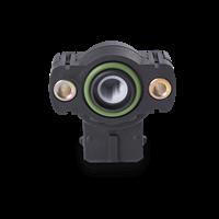 maxgear Gasklep Positiesensor OPEL 24-0016 0817203,0817204,817203 Sensor Smoorkleppenverstelling,Sensor, smoorkleppenverstelling 817204,17087654