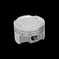 IPSA Kolben PI003100