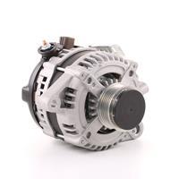RIDEX Generator 4G0078 Lichtmaschine,Dynamo TOYOTA,AVENSIS Kombi T25,COROLLA Verso ZER_, ZZE12_, R1_,COROLLA ZZE12_, NDE12_, ZDE12_,AVENSIS T25_