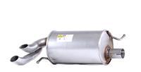 MTS Endschalldämpfer 01.95530 ESD,Endtopf VW,FORD,SEAT,SHARAN 7M8, 7M9, 7M6,GALAXY WGR,ALHAMBRA 7V8, 7V9