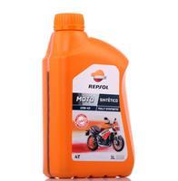 repsol Motorolie  RP163N51