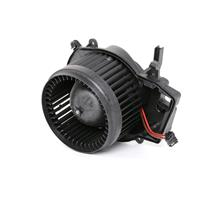 ridex Interieurventilator MERCEDES-BENZ 2669I0096 2038202514,A2038202514